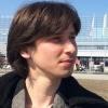 Михаил,  25 лет, Овен