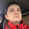 Сергей,  33 года, Рыбы