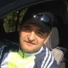 Алексей,  57 лет, Стрелец