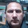 Максим,  48 лет, Рак