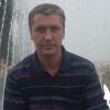 Андрей,  44 года, Лев