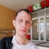 Gregeri,  35 лет, Козерог
