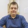 Иван,  32 года, Рыбы