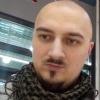lordzukker,  33 года, Рак