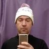 Alexander MCMLXXVI,  42 года, Стрелец