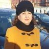 Людочка Леонидовна,  60 лет, Козерог