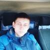 Иван,  25 лет, Дева