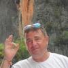 владимир,  58 лет, Рыбы