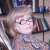 Татьяна,  52 года, Близнецы