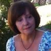Ирина,  52 года, Водолей