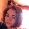 Екатерина,  34 года, Овен