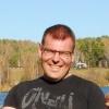Игорь,  45 лет, Телец