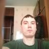 Николай,  32 года, Лев