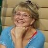 lyudmila,  60 лет, Дева