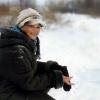 ВалериЕвна, 55 лет