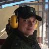 Иван,  37 лет, Рак