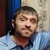 Alexsandr,  43 года, Дева