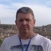 Александр,  50 лет, Весы