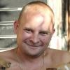 Иван,  38 лет, Овен