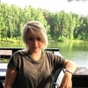 Светлана,  43 года, Лев