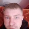 Евгений,  31 год, Рак