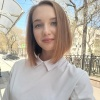 Екатерина,  21 год, Стрелец