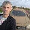 Petr,  38 лет, Скорпион