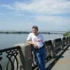 Александр,  49 лет, Близнецы