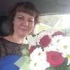 Елена,  32 года, Водолей