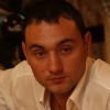 Александр,  33 года, Телец