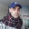 Константин,  35 лет, Стрелец