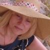 Лана,  52 года, Водолей