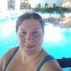 Матрёшка , 44 года