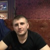 Aleks,  32 года, Дева