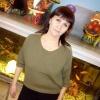 Ольга,  45 лет, Дева