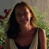 Наталия,  47 лет, Близнецы
