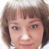Polina_malina, 30 лет
