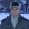 Сергей,  61 год, Овен