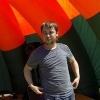 Сергей,  37 лет, Рак