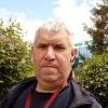 Игорь,  44 года, Близнецы