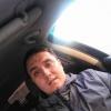 Кирилл,  26 лет, Рыбы