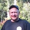 Егор,  38 лет, Телец