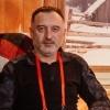 Андрей,  47 лет, Дева