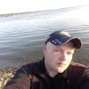 Ivan,  36 лет, Дева
