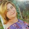 Ольга,  45 лет, Лев