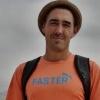 Юрий,  32 года, Козерог