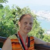 Светлана,  55 лет, Стрелец