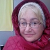katerina,  63 года, Телец