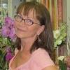 Татьяна,  65 лет, Телец