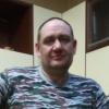 Игорь,  45 лет, Водолей